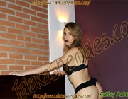 Travestis Barcelona Ashley Roberta de Lima 11