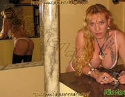 Travestis Barcelona Millie Mexican 16
